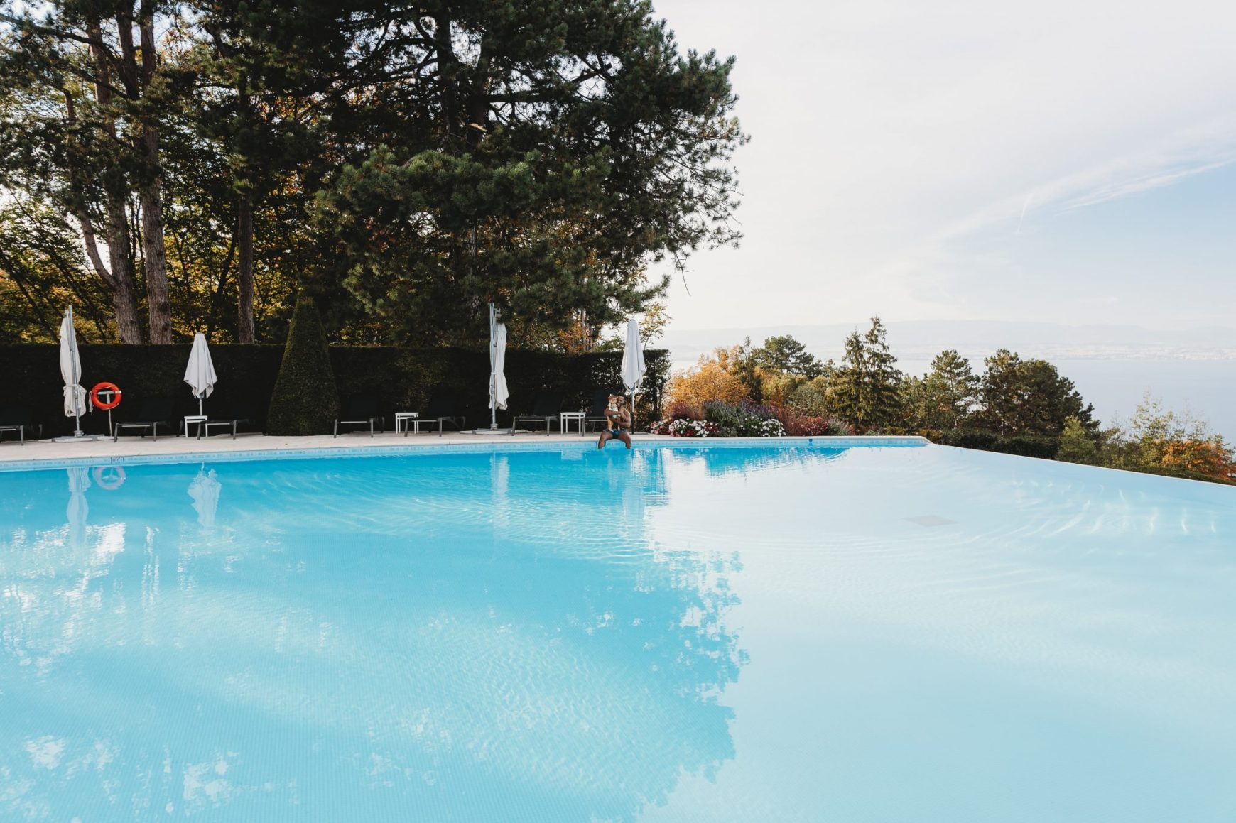 hotel royal evian resort1