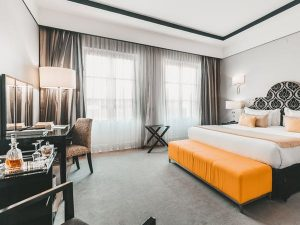 lux travellers marmoris rooms