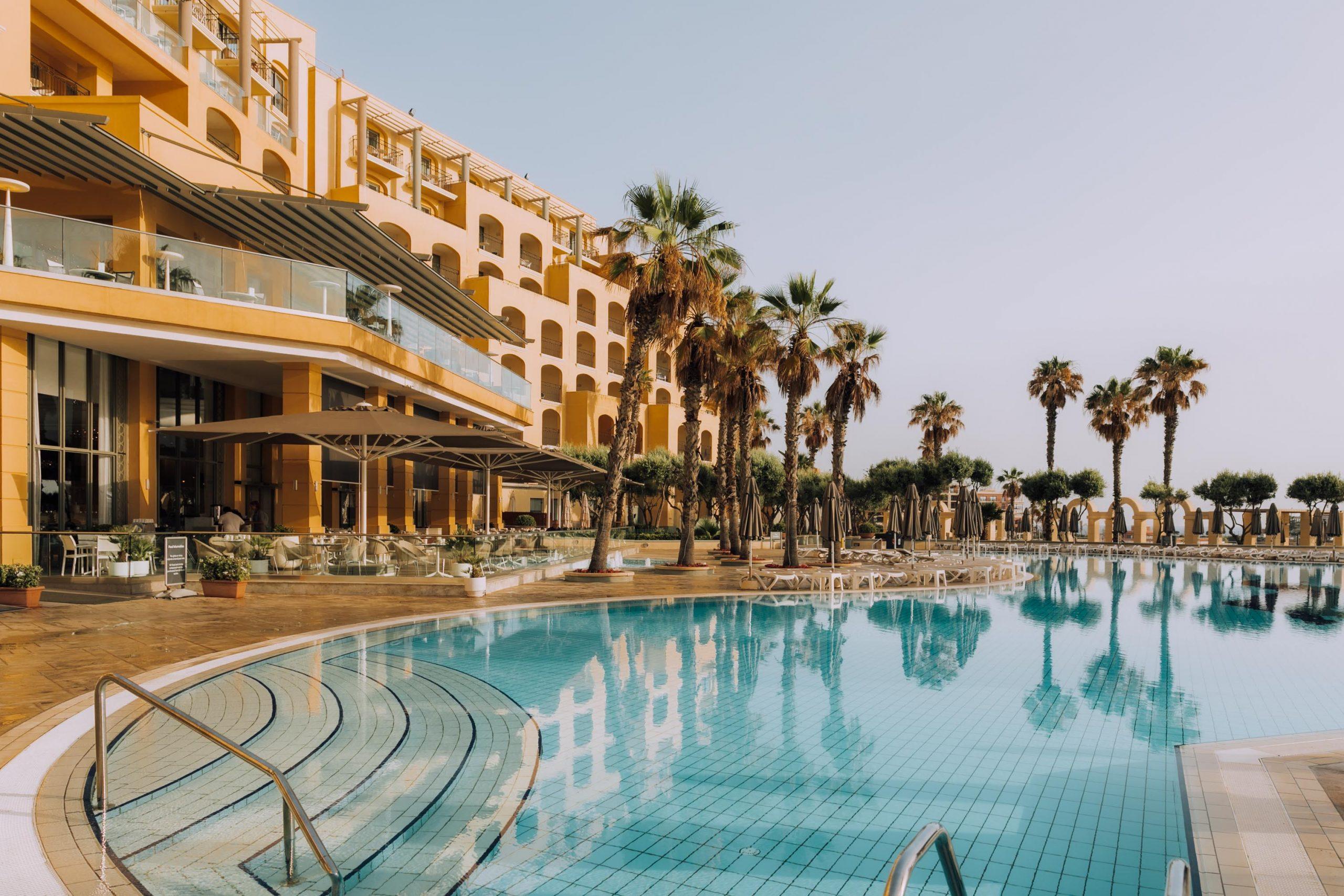 luxury hotel review hilton hilton goodcitizen6 scaled