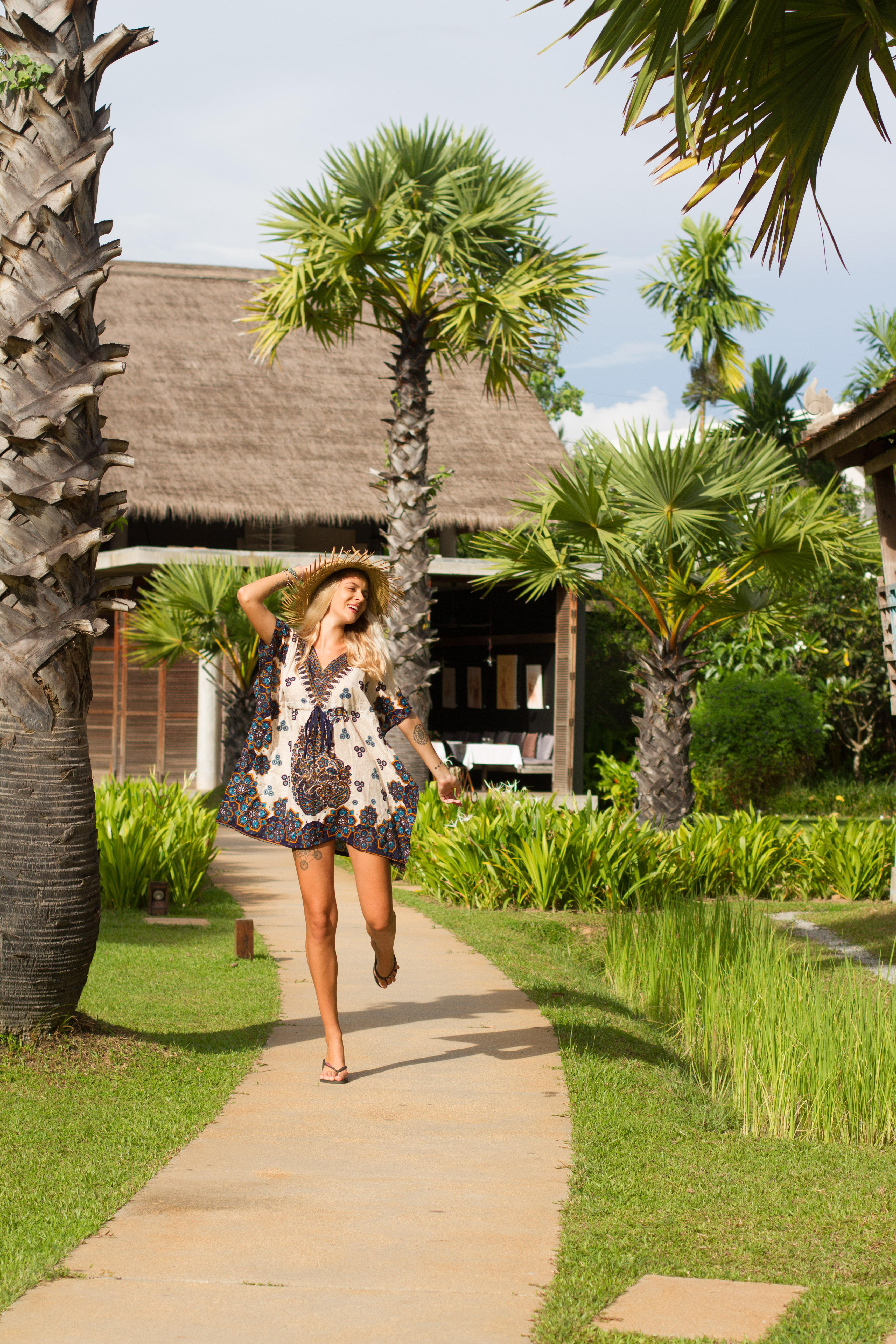 sala lodges luxtravellers luxury hotel review