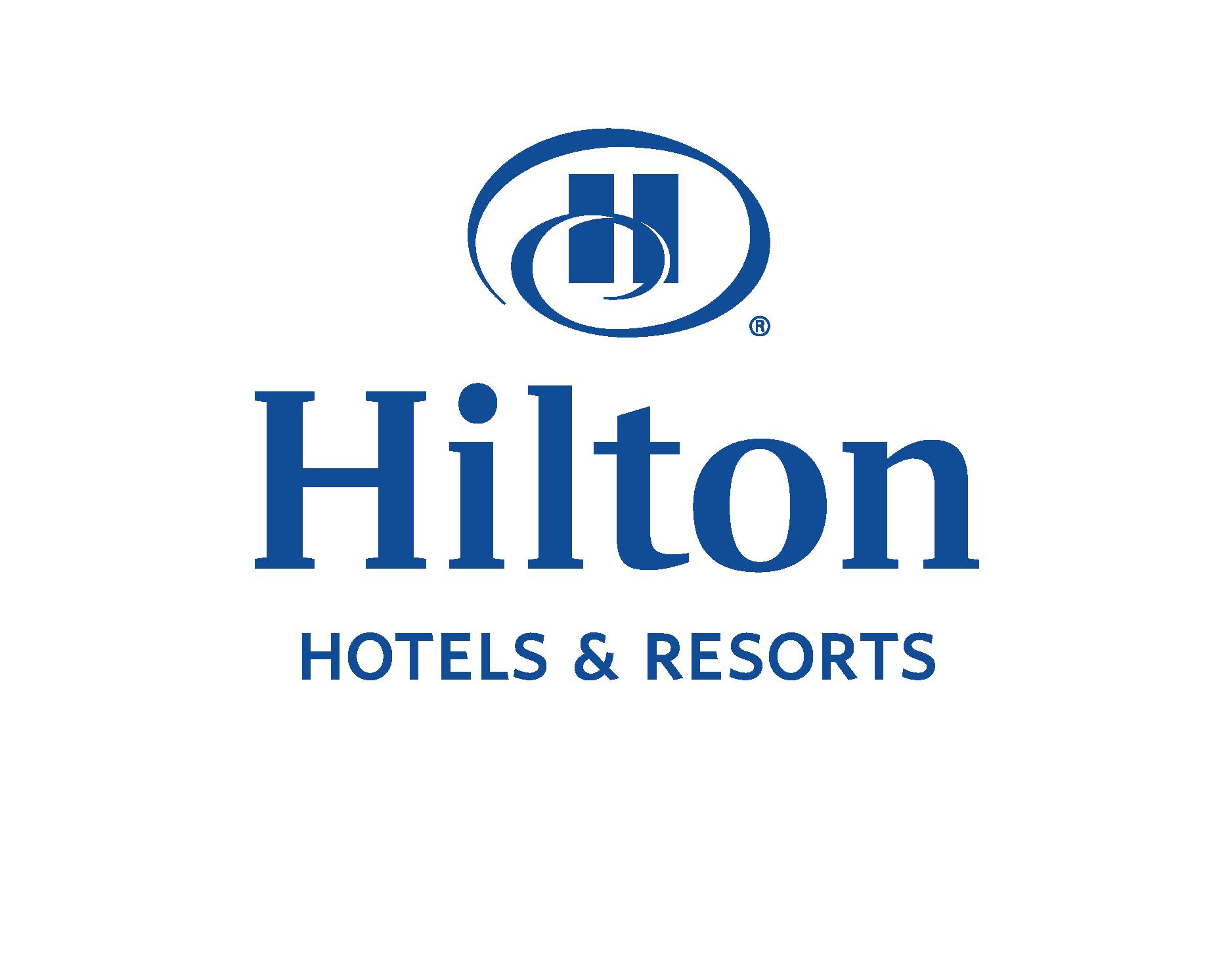 lux travellers clients Hilton