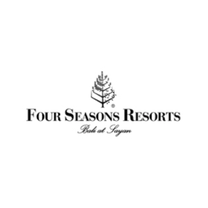 lux travellers clients four seasons