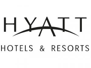 lux travellers clients hyattlogojpg