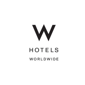 lux travellers clients whotels