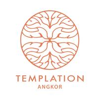 templation logo